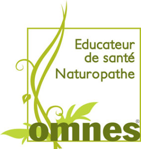 Naturopathe Lille photo article