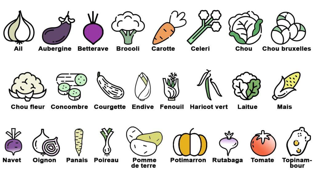 legumes-octobre