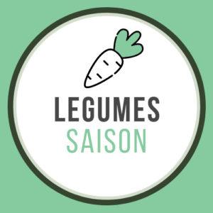 legume-saison