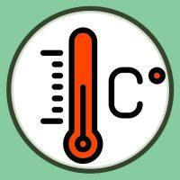 fièvre-temperature
