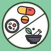 medecine-douce-naturelle-chimique